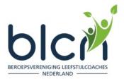 blcn_logo